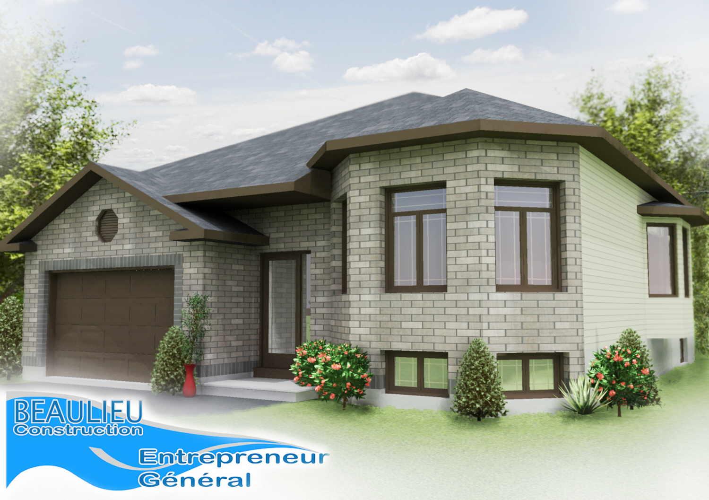 3d bungalow images joy studio design gallery best design for 3d images of bungalows